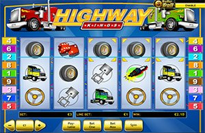 highway-kings-pro2
