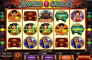 jewels-of-the-orient2