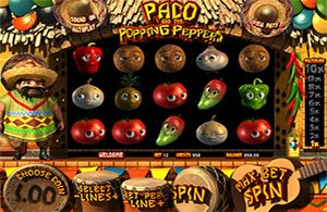paco-and-the-popping-peppers2