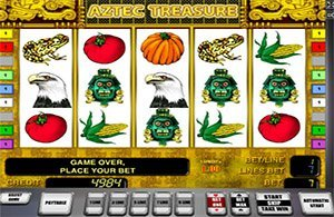aztec-treasures2
