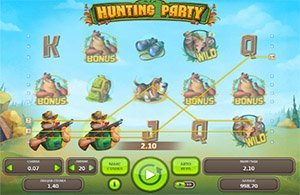 hunting-party2