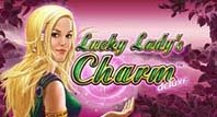 Lady's Charm Deluxe