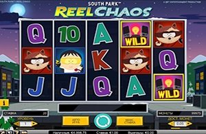 south-park-reel-chaos-1