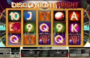 disco-night-fright-1
